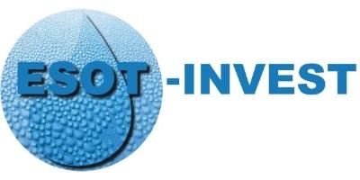 Esot-Invest d.o.o.